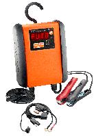 BBCE12-6 Зарядное устройство для аккумуляторов 12В, 6-130 Ah BACHO
