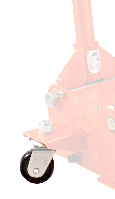 BH11500-01 запчасть, 1.5T-2T&3T REAR WHEEL COMPLETE BACHO