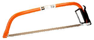 SE-15-24 Профессиональная лучковая пила BACHO