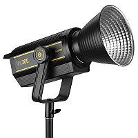 Осветитель светодиодный Godox VL300, фото 1