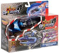 Боевая машинка Ultimate Clash Of Gears Даунстар