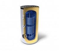 Водонагреватель косвенного нагрева Tesy EV10/7S2 300 65 TP2