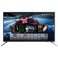 Телевизор KIVI VISION 32H700GR HD (Black)