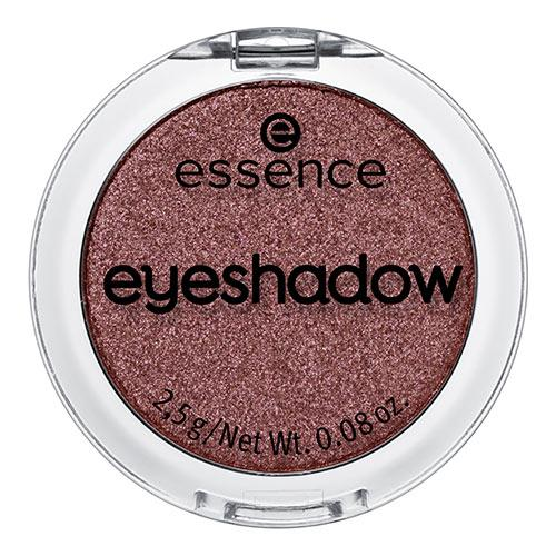 Тени для век `ESSENCE` EYESHADOW тон 01