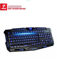 Клавиатура Wirgo M200