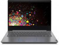 Ноутбук Lenovo V14-IGL (82C2000YRU)