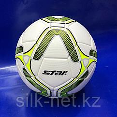 Мяч футбольный MIKASA REGATEADOR5-R