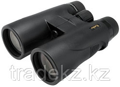 Бинокль Kenko ultraVIEW EX 10x50 DH