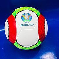 Мяч футбольный EURO 2020