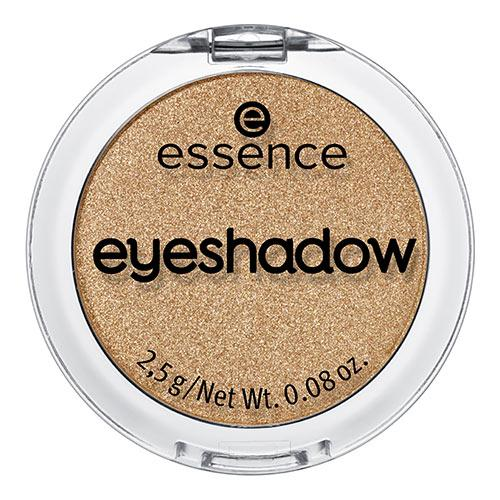 Тени для век `ESSENCE` EYESHADOW тон 11