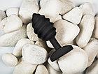 Витая вибровтулка Gvibe Gplug Twist от Gvibe, 3,9 см, фото 5