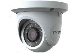 5MP HD КАМЕРА TVT TD-7554AE (D/IR1)