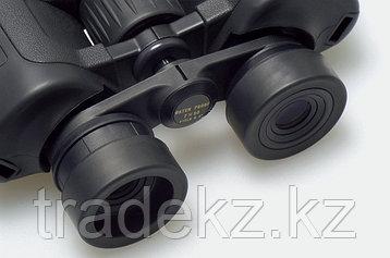 Бинокль KENKO ARTOS 7x50, фото 2