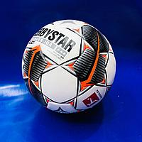 Футбольный мяч 5 Derbystar Brillant TT AG