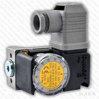 GW 50 A6 Датчик реле давления фирмы DUNGS