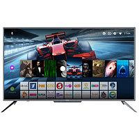 Телевизор KIVI VISION 43U700GR UHD (Black)