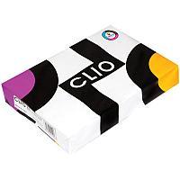 Бумага Clio А4, 80г/м2, 500л., 150%