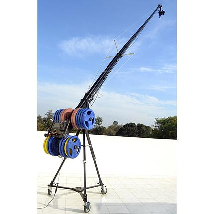 PROAIM KITE-33 STARTER PACKAGE, фото 2