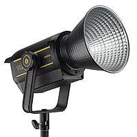 Осветитель светодиодный Godox VL200, фото 1