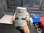 Кроссовки Зимние Nike Blazer Mid 77 Suede Winter, фото 3
