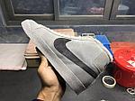 Кроссовки Зимние Nike Blazer Mid 77 Suede Winter, фото 5