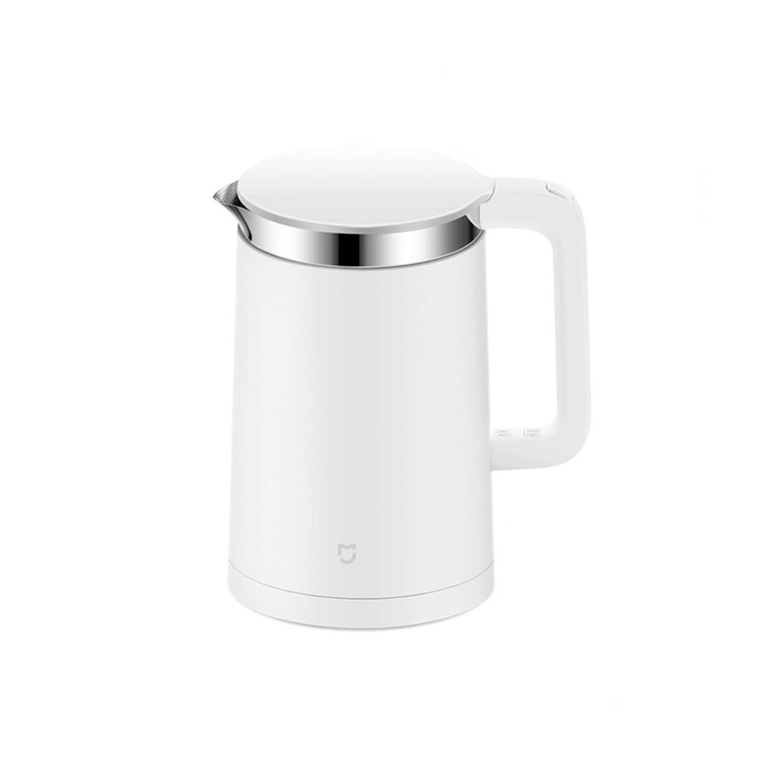 Чайник электрический, Xiaomi, MIJIA Smart Kettle (YMK1501) /ZHF4012GL - фото 1