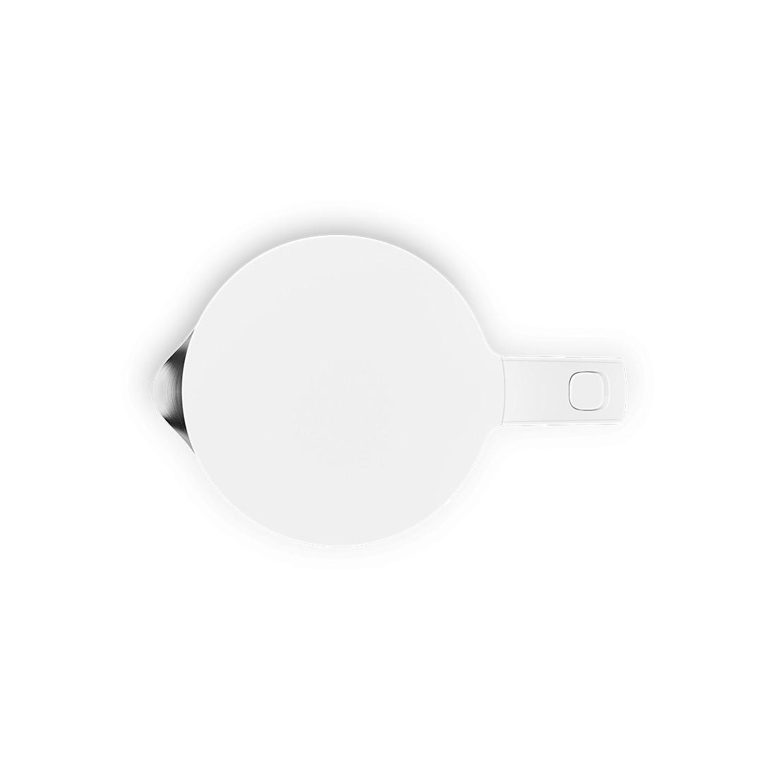 Чайник электрический, Xiaomi, MIJIA Smart Kettle (YMK1501) /ZHF4012GL - фото 2