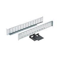 APC SRTRK4 Комплект направляющих для монтажа ИБП Smart-UPS SRT 2,2/3 кВ·А в 19-дюймовые четырехопорные стойки