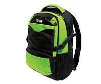 ST-3216 Мультифункциональный рюкзак