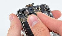 Замена основной камеры смартфона
