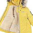 Куртка для девочек MAYA, фото 3