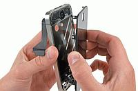 Замена корпуса смартфона