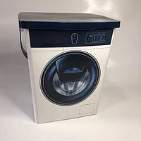 Контейнер для хранения стирального порошка