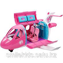 Барби Самолет мечты