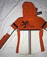 Горнолыжные костюмы SNOW HEADQUARTER, ЦВЕТОК