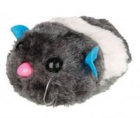 Игрушка для кошек Трикси 8 см заводная 1 шт.