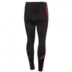 4F  брюки женские