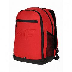 4F  рюкзак