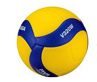 Mikasa  мяч волейбольный MVA 310