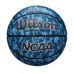 Wilson  мяч баскетбольный NCAA Replica Camo