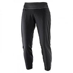 Salomon  брюки женские Elevate flow