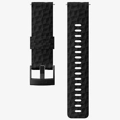 Suunto  силиконовый ремешок для часов Explore1, 24mm