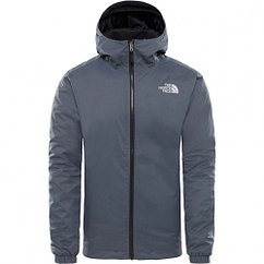 The North Face  куртка мужская Quest T0C302