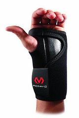 Mcdavid  защита кисти Wrist Brace