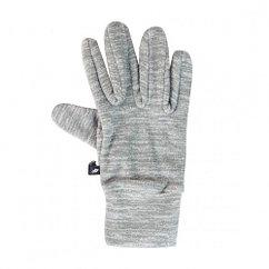 4F  перчатки