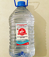 Антисептик (дезинфицирующее средство) 5 литров