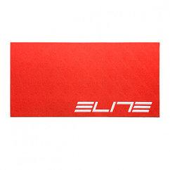 Elite  коврик под велотренажёр