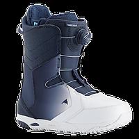 Burton ботинки сноубордические женские Limelight Boa - 2021