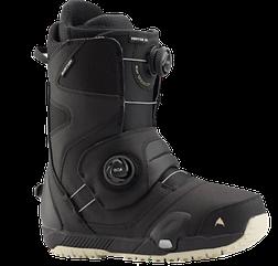 Burton ботинки сноубордические мужские Photon Step On - 2021