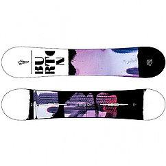 Burton сноуборд женский Stylus - 2021